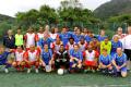 2016-11 - [2] - BR - Rio-Niteroi [Fussball]