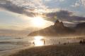 2016-11 - [1] - BR - Rio [touristischer Teil]