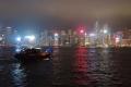 2018-11 - [2] Hongkong [touristischer Teil]
