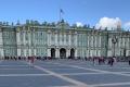 2019-06 - St.Petersburg [Abstecher]