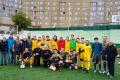 2019-06 - Moskau [Fussball-Teil]