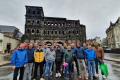 2020-10 Trier-Ausflug