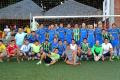 2016-11 - [5] - BR - Fortaleza [Fussball]