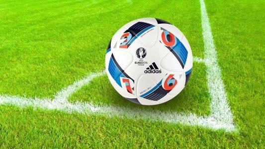 Fußball im Lufthansa Sportverein Köln e.V.
