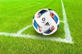 Lufthansa Sportverein Köln e.V. -Home- Fussballsparte