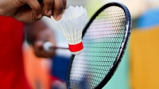 Lufthansa Sportverein Köln e.V. - Sparte Badminton - B1 gross