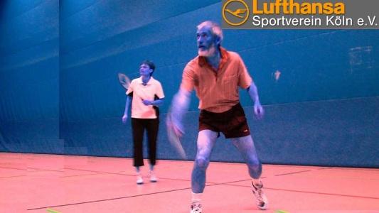 Lufthansa Sportverein Köln e.V. - Sparte Badminton - B6 klein