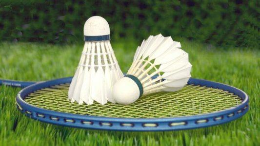 Lufthansa Sportverein Köln e.V. - Sparte Badminton - B4 klein