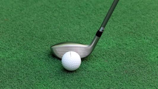 Lufthansa Sportverein Köln e.V. - Sparte Golf - Titelbild 4 klein