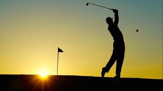 LSV Köln - Golf-Aktivitäten