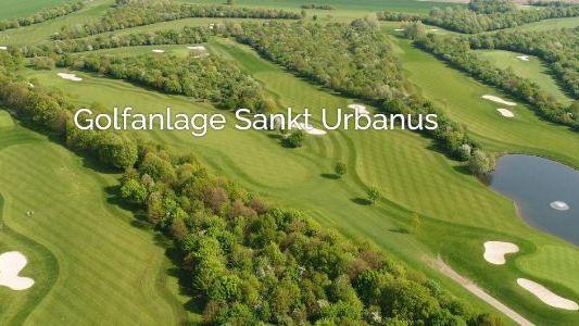 Golfanlage-Sankt-Urbanus.jpg