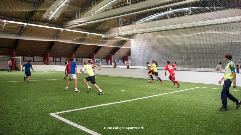 Cologne-Sportpark1